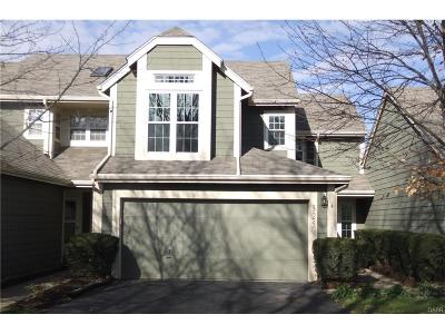 Centerville Condo/Townhouse Active/Pending: 325 Lobster Tail