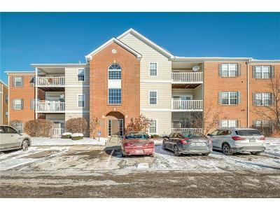 Beavercreek OH Single Family Home Active/Pending: $110,000