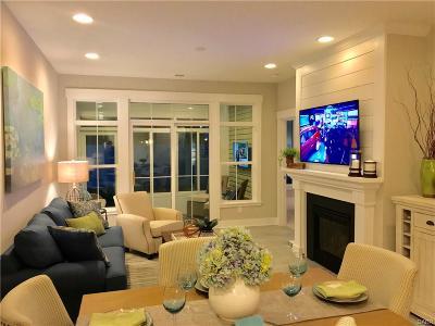 Beavercreek Single Family Home For Sale: 4444 Cottage Park Drive