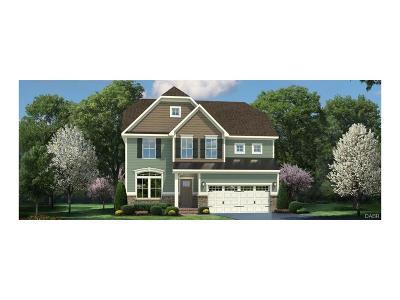 Beavercreek Single Family Home For Sale: 2758 Riverstone Drive
