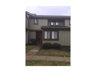 Centerville Condo/Townhouse Active/Pending: 6114 Single Tree Lane