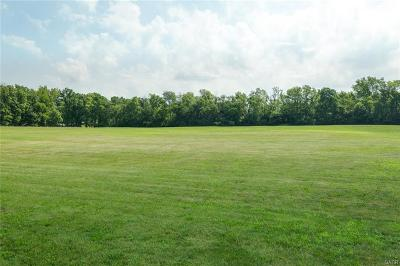 Residential Lots & Land For Sale: 1 Upper Lewisburg Salem Road