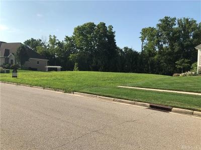 Beavercreek Residential Lots & Land For Sale: Sunset Bluff Drive