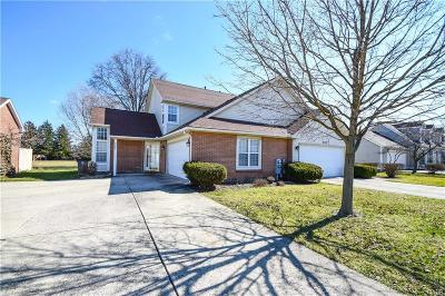 Troy Multi Family Home For Sale: 75 Heather Road