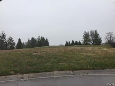 Xenia Residential Lots & Land For Sale: 2620 Britannia Court