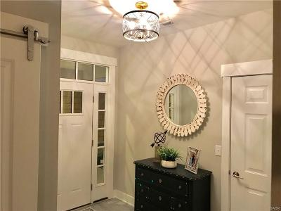 Beavercreek Single Family Home For Sale: 4435 Faith Court