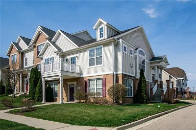 Beavercreek Condo/Townhouse For Sale: 2701 Gardenia Avenue #6