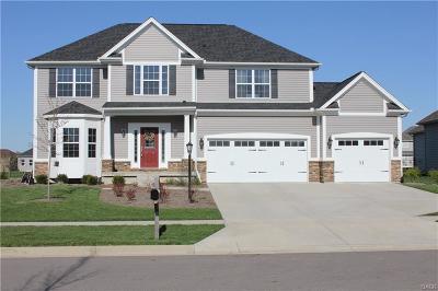 Beavercreek Single Family Home For Sale: 1289 Freedom Point