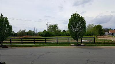 Fairborn Residential Lots & Land For Sale: State Rd. 235