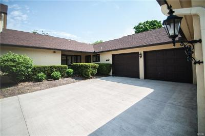 Dayton Condo/Townhouse For Sale: 1231 Chevington Court