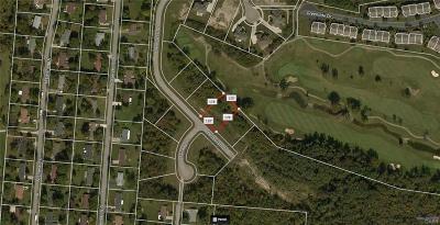 Beavercreek Residential Lots & Land For Sale: 2 Bent Grass Court
