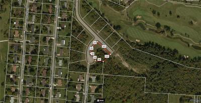 Beavercreek Residential Lots & Land For Sale: 5 Fairway Lane