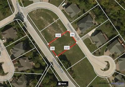 Beavercreek Residential Lots & Land For Sale: 2049 Tamarack Ridge Court