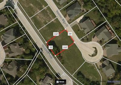 Beavercreek Residential Lots & Land For Sale: 2041 Tamarack Ridge Court