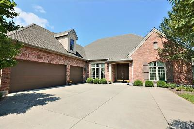 Centerville Single Family Home For Sale: 1451 Courtyard Place