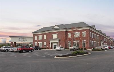 Beavercreek Commercial For Sale: 2510 Commons Boulevard #280