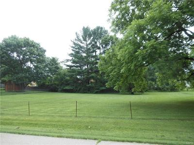 Beavercreek Residential Lots & Land For Sale: Wallaby Drive