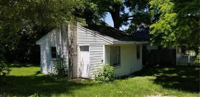 Fairborn OH Rental For Rent: $500