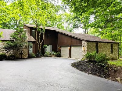 Beavercreek Single Family Home For Sale: 2618 Cinnamon Run