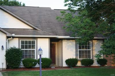 Englewood Single Family Home For Sale: 2014 Northcreek Drive