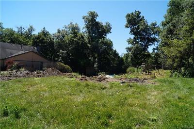 Beavercreek Residential Lots & Land Active/Pending: 3439 Mill Run Drive