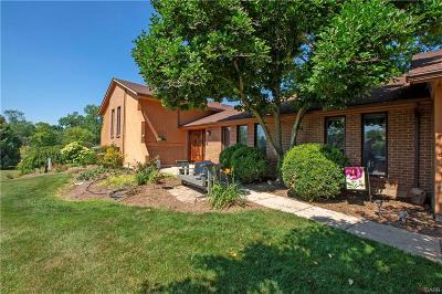 Beavercreek Single Family Home For Sale: 305 Belle Watlin Court
