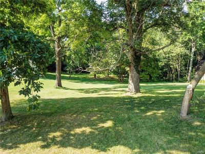 Beavercreek Residential Lots & Land For Sale: 3692 Mockingbird Lane #Lot 276