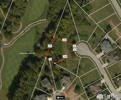 Beavercreek Residential Lots & Land For Sale: 2 Devonshire Court