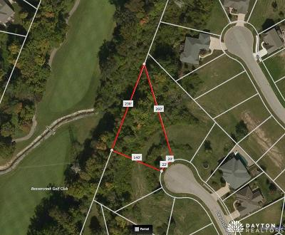 Beavercreek Residential Lots & Land For Sale: 3 Devonshire Court