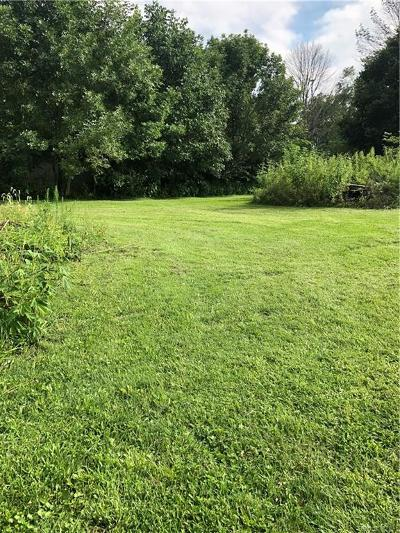 Xenia Residential Lots & Land For Sale: 113 Junkin Road
