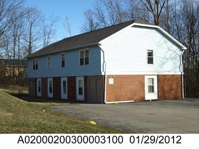 Fairborn Multi Family Home Active/Pending: 1411 Forest Lane #1417