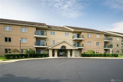 Kettering Condo/Townhouse Active/Pending: 3170 Stroop Road #208