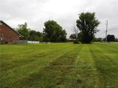 Residential Lots & Land For Sale: 584 Martindale Road