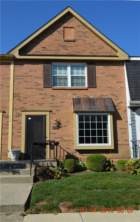 2618 kings arms circle centerville oh mls 773827 craig mesure rh miamivalleyultimate com
