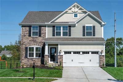 Beavercreek Single Family Home For Sale: 2961 Ambrosia Lane