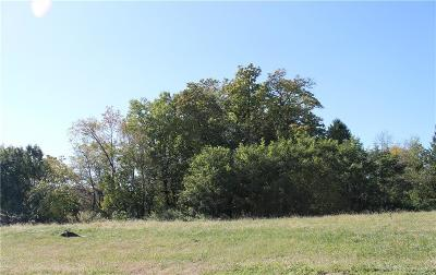 Beavercreek Residential Lots & Land For Sale: 2035 Amys Ridge East Court
