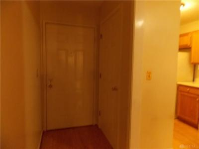 Dayton OH Condo/Townhouse For Sale: $74,900