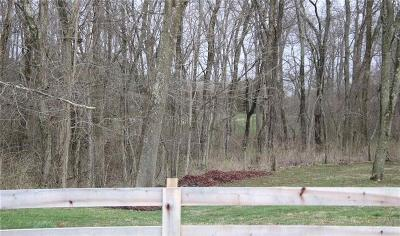 Xenia Residential Lots & Land For Sale: Waynesville Jamestown Road