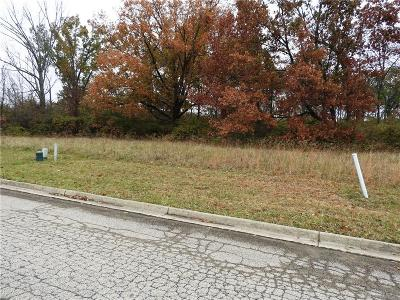 Dayton OH Residential Lots & Land For Sale: $225,000