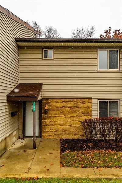 Dayton Condo/Townhouse Active/Pending: 3103 Necessity Place