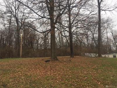 Fairborn Residential Lots & Land For Sale: 234 Forest Street