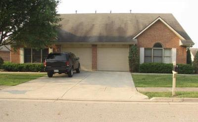 Troy Multi Family Home For Sale: 1540 Lexington Avenue