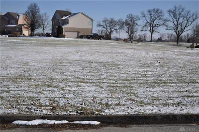 Montgomery County Residential Lots & Land For Sale: 7246 Wentworth Way
