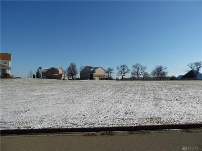 Montgomery County Residential Lots & Land For Sale: 7226 Wentworth Way