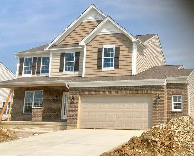 Beavercreek Single Family Home For Sale: 1586 Windham Lane #172