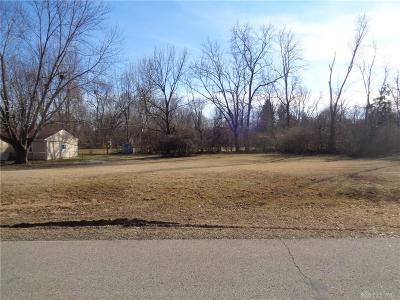 Montgomery County Residential Lots & Land For Sale: 2100 Patricia Drive