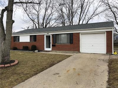 Brookville Single Family Home Pending/Show for Backup: 148 Bayview Avenue
