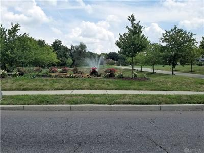 Montgomery County Residential Lots & Land For Sale: 1 Hook Estate Drive