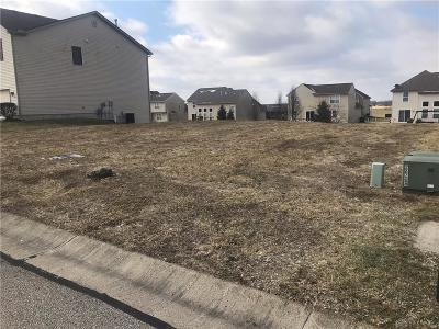 Xenia Residential Lots & Land For Sale: 568 Concord Way