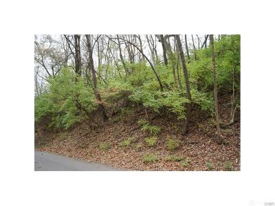 Montgomery County Residential Lots & Land For Sale: William Lane